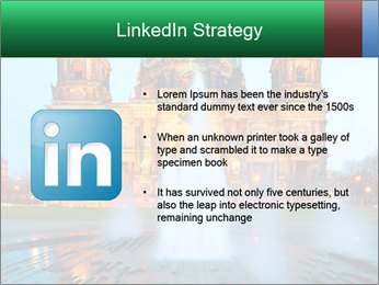 0000079109 PowerPoint Template - Slide 12
