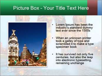 0000079109 PowerPoint Template - Slide 13