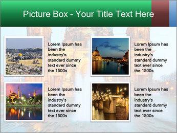 0000079109 PowerPoint Template - Slide 14