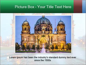 0000079109 PowerPoint Template - Slide 16
