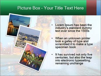 0000079109 PowerPoint Template - Slide 17