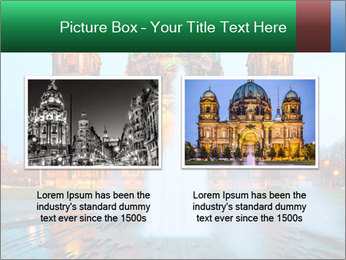 0000079109 PowerPoint Template - Slide 18
