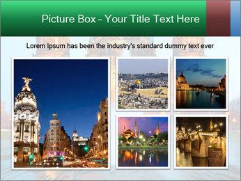 0000079109 PowerPoint Template - Slide 19