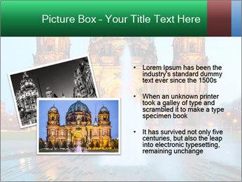 0000079109 PowerPoint Template - Slide 20