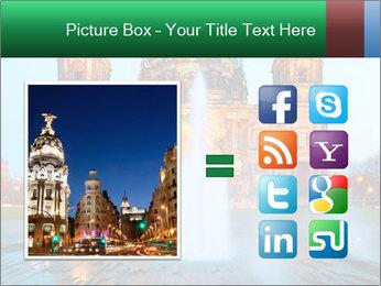 0000079109 PowerPoint Template - Slide 21