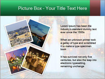 0000079109 PowerPoint Template - Slide 23