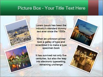 0000079109 PowerPoint Template - Slide 24