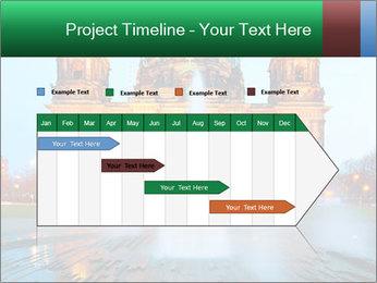 0000079109 PowerPoint Template - Slide 25