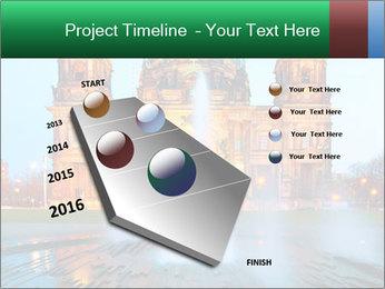 0000079109 PowerPoint Template - Slide 26