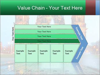 0000079109 PowerPoint Template - Slide 27