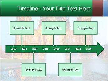 0000079109 PowerPoint Template - Slide 28