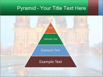0000079109 PowerPoint Template - Slide 30