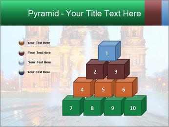0000079109 PowerPoint Template - Slide 31