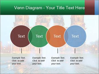 0000079109 PowerPoint Template - Slide 32