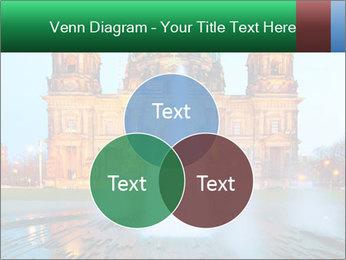 0000079109 PowerPoint Template - Slide 33