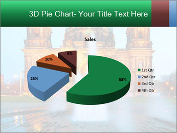 0000079109 PowerPoint Template - Slide 35