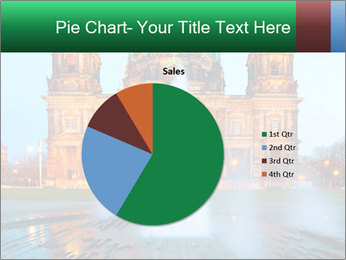 0000079109 PowerPoint Template - Slide 36