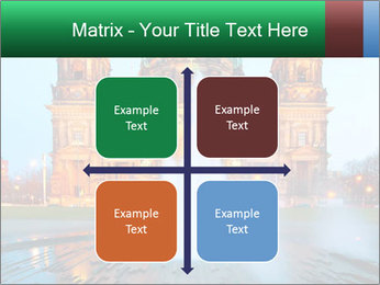 0000079109 PowerPoint Template - Slide 37