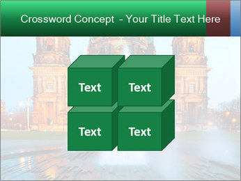 0000079109 PowerPoint Template - Slide 39