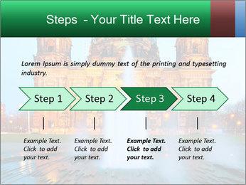 0000079109 PowerPoint Template - Slide 4
