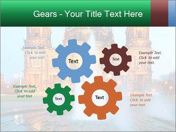 0000079109 PowerPoint Template - Slide 47