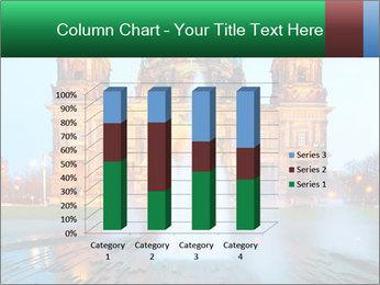 0000079109 PowerPoint Template - Slide 50