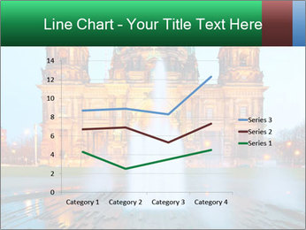 0000079109 PowerPoint Template - Slide 54