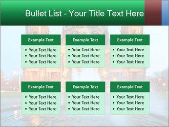 0000079109 PowerPoint Template - Slide 56