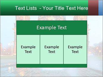 0000079109 PowerPoint Template - Slide 59