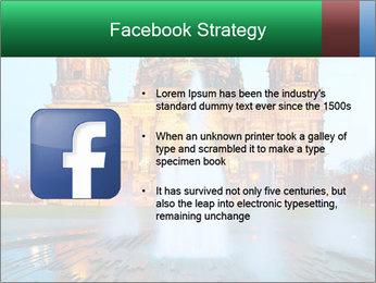 0000079109 PowerPoint Template - Slide 6