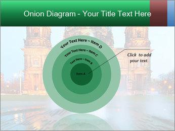 0000079109 PowerPoint Template - Slide 61