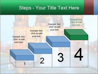 0000079109 PowerPoint Template - Slide 64