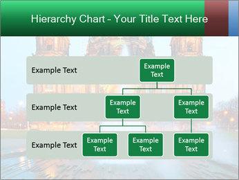 0000079109 PowerPoint Template - Slide 67