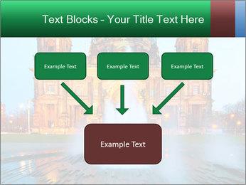0000079109 PowerPoint Template - Slide 70