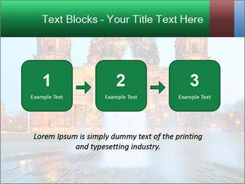 0000079109 PowerPoint Template - Slide 71