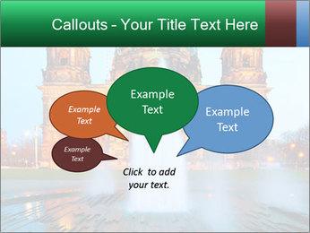 0000079109 PowerPoint Template - Slide 73
