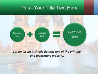 0000079109 PowerPoint Template - Slide 75