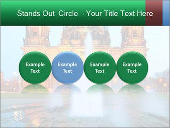 0000079109 PowerPoint Template - Slide 76