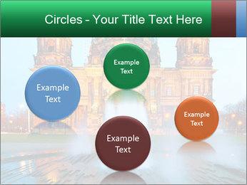 0000079109 PowerPoint Template - Slide 77