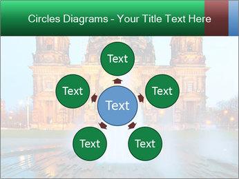 0000079109 PowerPoint Template - Slide 78