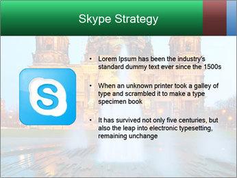 0000079109 PowerPoint Template - Slide 8