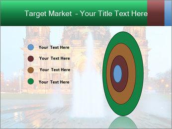 0000079109 PowerPoint Template - Slide 84