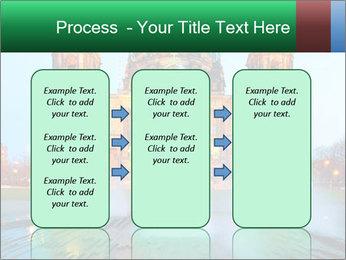 0000079109 PowerPoint Template - Slide 86