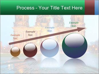 0000079109 PowerPoint Template - Slide 87