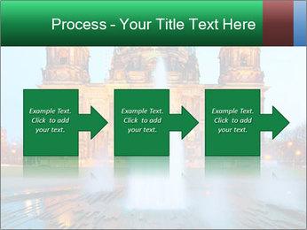 0000079109 PowerPoint Template - Slide 88