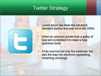 0000079109 PowerPoint Template - Slide 9