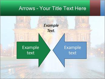 0000079109 PowerPoint Template - Slide 90