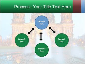 0000079109 PowerPoint Template - Slide 91