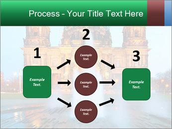 0000079109 PowerPoint Template - Slide 92