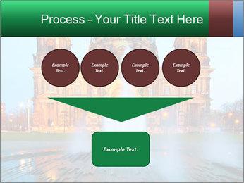 0000079109 PowerPoint Template - Slide 93
